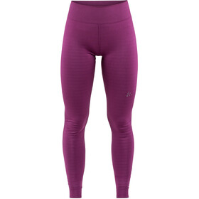 Craft Warm Comfort Pants Women tune